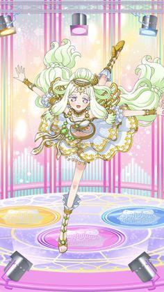 Anime Music, Tomoe, Pretty Cure, Aesthetic Anime, Jasmine, My Idol, Musicals, Princess Zelda, Kawaii