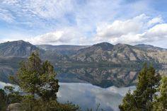 Lago Meliquina - Neuquen