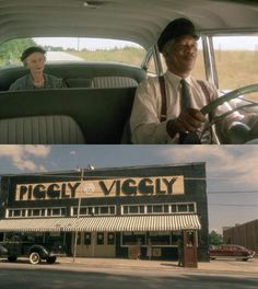 Driving Miss Daisy Driving Miss Daisy, Thanks For The Memories, The Washington Post, Drama Movies, Soundtrack, Movies And Tv Shows, Childhood Memories, Growing Up, Nostalgia