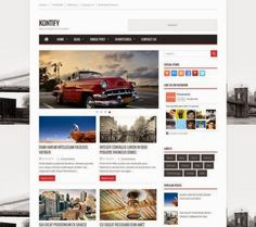 magazine-journal-blogger-templates-7