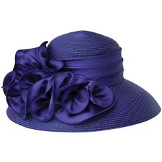 Fab hat and color...i want one of these for my hat collection. it'll be a pleasant change from my fedoras and newsboy caps