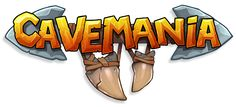 Logo Reference