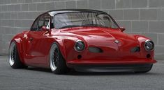 Sorting my head out Volkswagen Karmann Ghia, Vw Vintage, Vintage Porsche, Voitures Hot Wheels, Audi For Sale, Vw Super Beetle, Gt Turbo, Porsche 550, Vw Cars