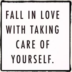 Inspirational Quotes Motivation  fall in love  #MyVeganJourn