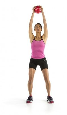 5 Quick Strength Exercises For Runners - Competitor Running