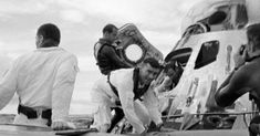 """Tom Hanks on Instagram: """"50 years ago. 1.Send men to the moon. 2.Return them safely to the Earth. Not easy. Apollo 13. Hanx"""" Top Instagram Influencers, Apollo Space Program, Apollo 13, 50 Years Ago, Tom Hanks, American Actors, Toms, Earth, Photo And Video"""