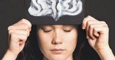 """""""Ένα ιστολόγιο σχετικά με τη δυσλεξία και τις ειδικές μαθησιακές δυσκολίες"""". Baseball Hats, Baseball Caps, Caps Hats, Baseball Cap, Snapback Hats"""