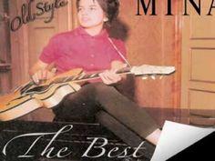 Il cielo in una stanza Mina Originale del 1960 - YouTube