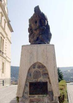 Conheça o lar de Drácula, a Transilvânia, na Romênia