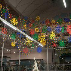 Museum of Childhood - London (Free)