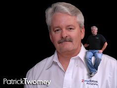Patrick Twomey  business photos. I help brand  NEW and fun, See this picture!! #Sacramento #Photography