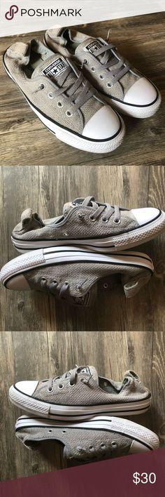 Die 72 besten Bilder von gray converse | Converse, Converse