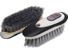 dandy brush - Google Search