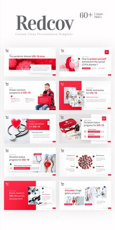 Interior Presentation, Presentation Deck, Presentation Folder, Powerpoint Presentation Templates, Keynote Template, Flyer Template, Booklet Design, Flyer Design, Design Design