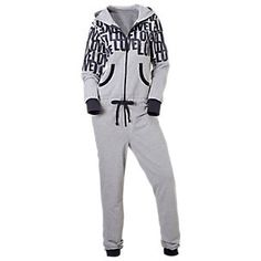whkmp's DREAMCOVERS jumpsuit