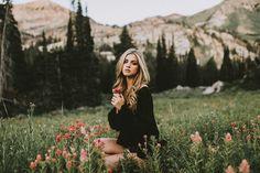 sam landreth photography | senior pictures + fashion + weddings | pacific northwest + SLC + california | available worldwide | #greenweddingshoes #junebugweddings