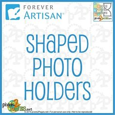 Create a shape out of any element in Artisan 5