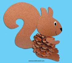 scoiattolo-pigna3