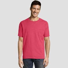 5603e0b4 Celebrating more than 100 years of authentic American heritage the Hanes  1901 collection is classic comfortable