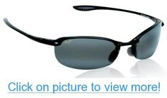 7a57afadab45 Explore the top 10 'maui jim sunglasses for men' products on PickyBee the  largest catalog of products ideas. Find the best ideas carefully selected  for you.