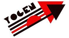 constructivist yogen logo