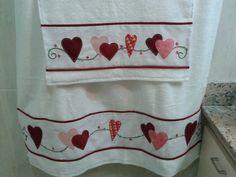 jogos-de-toalhas-de-banho-toalhas