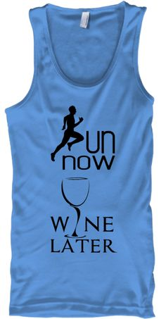 Run Now Wine Later Exercise Fitness Tee workout tank top Gym Bodybuilding weightlifting T-Shirt gym shirts gym shirt gym shirts for men gym motivational shirts gym shirts for women exercise shirt exercise shirts for women exercise shirts for men slim fit dress shirt slim fit shirt Yoga running Powerlifter Bodybuilder Gym T-Shirt bodybuilding Powerlifting Weightlifting sport t-shirt#Gym #bodybuilder #fitness #exercise #Run #running #yoga