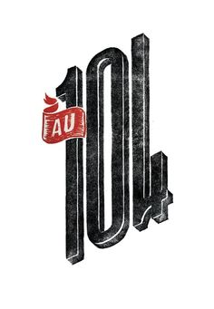 AU104