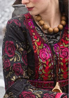 """Bluse """"Mette"""" aus Öko-Baumwolle 56603-99d2.jpg"""