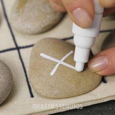 5 Min Crafts, 5 Minute Crafts Videos, Rope Crafts, Diy Crafts Hacks, Diy Crafts For Gifts, Diy Home Crafts, Diy Arts And Crafts, Recycled Crafts, Craft Videos