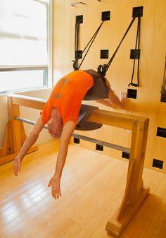 211 best home gym images  at home gym gym garage gym
