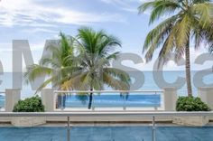 Apartments at Morning Breeze Cabarete Apartments at Morning Breeze is set in Cabarete, 7 km from Encuentro Beach. Cabarete is 1.4 km from the property. Free WiFi is available . All units have a TV. Some units include a dining area and/or balcony.