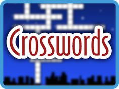 Vocabulary is Fun! Learn English with vocabulary word games. Vocabulary and word games to build English language skills. Vocabulary Games, Word Games, Online Puzzle Games, English Vocabulary Words, Crossword, Learn English, English Language, Activities, Learning