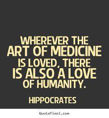 #TheCure #Support #NaturalMedicine #Love #Humanity #StayPsychedelic @Audhumbla