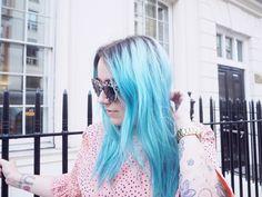 http://www.lazykat.fr/look-londres-fashion-week/
