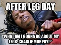 I love Dave Chappelle Gym Memes, Gym Humor, Workout Humor, Funny Memes, Hilarious, Jokes, Fitness Humor, Gym Fitness, Funny Shit