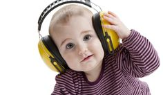 Noise cancelling headphones and earmuffs for kids and babies can provide several health and mental benefits. In this article we'll examine the top 5 benefits, as well as recommend some of the best headphones and earmuffs for noise reduction that are available today. Who should consider purchasing a set noise cancelling earmuffs? The answer is anyone who might bring their child with them into an environment where there is the potential for high noise levels, and risk of noise induced…
