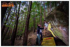 Pfalz - Haardt 2 - Popel-Block - Kantensprung .... Spotter: @ast6000  Climber: ?  .... #pfalz #haardt ..... #bouldern #klettern #bouldering #climbing #timetoclimb #bouldering_pictures_of_instagram #climbing_pictures_of_instagram  #climbing_is_my_passion #climb #escalada #photooftheday #nature #fun #nofilter #outdoor #climbingisfun #great #love  #mainbloc