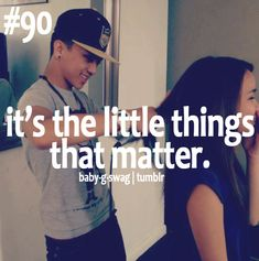 swag baby tumblr | cute quotes | Tumblr | We Heart It