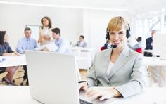 How To Achieve Customer Service Success Using Social Media? Read this. Viral Marketing, Online Marketing, Social Media Marketing, Digital Marketing, Internet Business Opportunities, Customer Service Quotes, Professional Services, Online Income, New Details