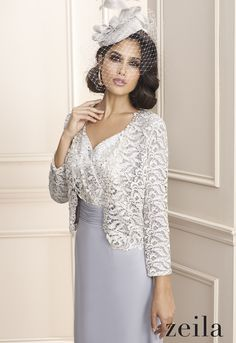 Special Occasion Wear Page 2