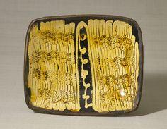 欧米の工芸 - 所蔵品|日本民藝館