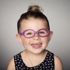 3135c0839e0d51 8 Best Glasses for girls images