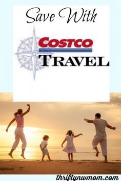 Costco Travel