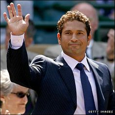 Sachin Has created history. God Bless Him for his 100th Century in international cricket.