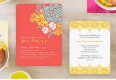 Wedding Paper Divas | #GOWS #platinumlist #weddingstyle #graceormonde #luxuryweddings Wedding Stationery, Wedding Invitations, Wedding Paper Divas, Let's Get Married, Rehearsal Dinners, Wedding Styles, Rsvp, Wedding Cakes, Place Cards