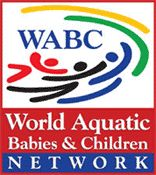 WABC is an international sharing network of learn to swim directors and teachers focused on baby and children swim instruction teaching Aquatic Therapy, Swimming Strokes, Coaching Techniques, Olympic Swimming, Learn To Swim, Special Olympics, Swim Lessons, Angel Fish, Special Needs Kids