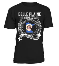 "# Belle Plaine, Minnesota .  Special Offer, not available anywhere else!      Available in a variety of styles and colors      Buy yours now before it is too late!      Secured payment via Visa / Mastercard / Amex / PayPal / iDeal      How to place an order            Choose the model from the drop-down menu      Click on ""Buy it now""      Choose the size and the quantity      Add your delivery address and bank details      And that's it!"
