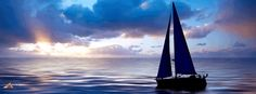 Free Facebook Covers - Russell and Hill, PLLC http://www.russellandhill.com Sunsets, beaches and sailing