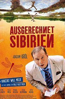 Lost in Siberia (2012) – Ausgerechnet Sibirien film online subtitrat